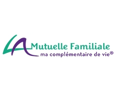 Logo Lmf Macomplementairedevie Registered