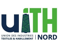 Uith Textiles Habillement Nord