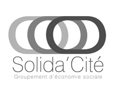 Solida Cite Logo