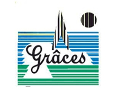 Graces Logo